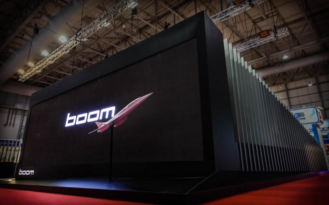 Boom-Supersonic-Dubai-1342-uai-2064x1290